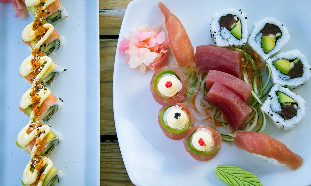 hout-bay-restaurant-sushi