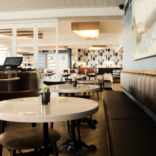 Lookout-Deck-Hout-Bay-Restaurant-Interior4
