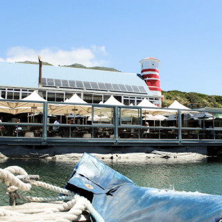 Lookout-Deck-Hout-Bay-Exterior10