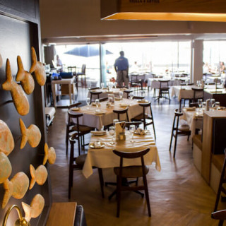 Lookout-Deck-Hout-Bay-Restaurant-Interior3